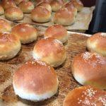 Boulangerie du château