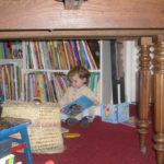 Librairie Aux vieux livres