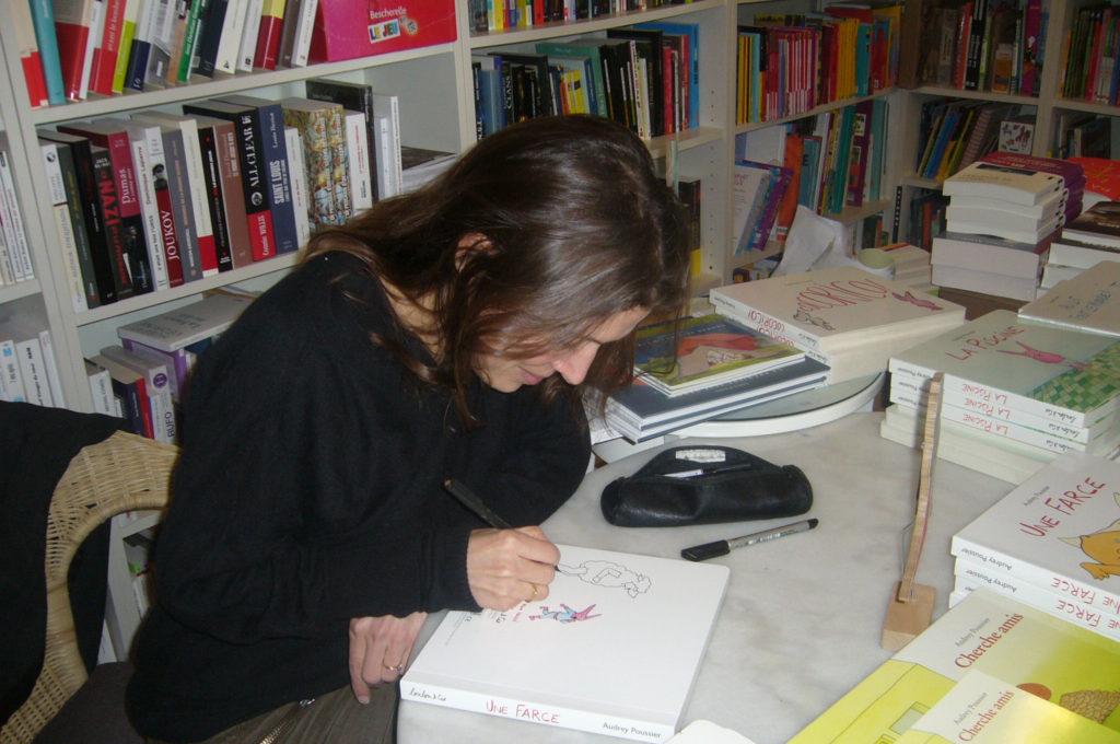 Librairie aux vieux livres castelactiv 39 for Garage peugeot chateaugiron