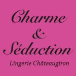 Charme et Séduction