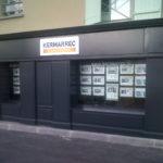 Kermarrec Habitation