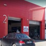 Espace Auto 35 – Citroën