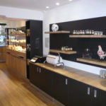 Latierre fromagerie